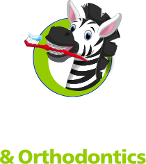 Simply Pediatric Dentistry & Orthodontics Nashua logo